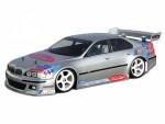 BMW M5 Karosserie (200mm) hpi racing H7450