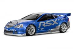 Honda RSX Karosserie 200mm hpi racing H7475