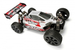VB-1 Buggy Karosserie hpi racing H7812