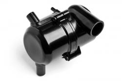 Reso-Rohr Set (N3D) hpi racing H85057