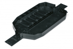 Chassis (E10) hpi racing H85611
