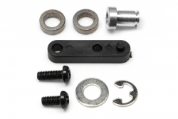 Riemenspanner vorne (Sprint(2) hpi racing H86041