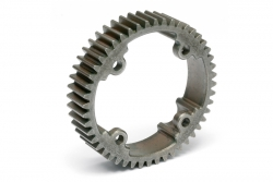 Differential Zahnrad 48Z (Baja 5B) hpi racing H86480
