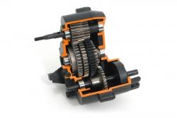 3 Gang-Getriebe (Savage) hpi racing H87220