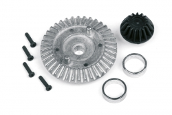 Differential Zahnraeder Set(15Z/38Z/E10) hpi racing H88000