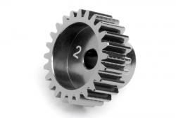 Ritzel 24 Zaehne (0.6M/E10) hpi racing H88024