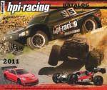 HPI und HB Katalog 2012 (Deutsch /124S.) hpi racing H92004