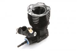 21XZ-B Hara Edition Nitro-Motor hpi racing HB106540