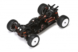D413 4WD 1/10 Buggy Kit hpi racing HB112723