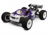 HB D8T Tessmann Edition hpi racing HB113391