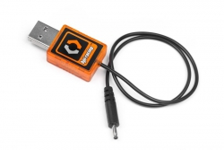 Ladekabel (USB) Q32 hpi racing HB114259