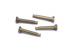 Aluminium Dämpfer-/Stabi-Pin (4St/D815) hpi racing HB114737