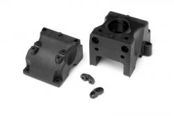 Getriebe Set (D815) hpi racing HB114741