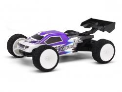 Q32 D8T RTR Tessmann Edidion 1/32 Truggy hpi racing HB115124