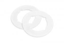 Slipperbelag (2St/D4) hpi racing HB61487
