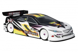 Mazda 6 Moore-Speed (190mm/lightweight) hpi racing HB66812LW