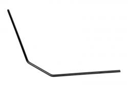 Stabilisator (2.8mm/D8) hpi racing HB67510