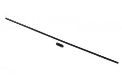 Antennenrohrset hpi racing HZ150