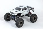 Illuzion - Stampede Ford Raptor SVT LRP J0085