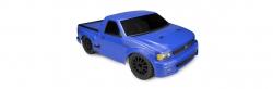 1999 Ford Lightning - Scalpel Karosserie (Passend für Slash 4x4 mit Scalpel conversion) LRP J0310