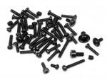 Schrauben Set (Polaris 400CP) LRP ML44020