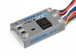 Elektronik-Board 2.4GHz (Polaris 400CP) LRP ML44070