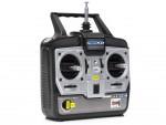 MTX-42 4-Kanal 35Mhz FM Sender LRP ML45040