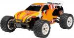 Atom XT RTR (1/18 Elektro 4WD Truggy) LRP MV12102