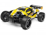 Maverick Blackout XT RTR (1/5 Truck) LRP MV12403