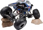 Scout RC RTR 4WD Rock Crawler (2.4GHz) LRP MV12501