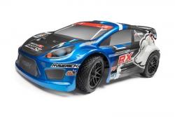 Strada RX RTR 1/10 Elektro Rally Auto LRP MV12619