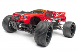 Strada XT Brushless RTR 1/10 Truggy LRP MV12622