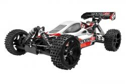 Maverick Vader XB 1/5 4WD Brushless RTR LRP MV12701