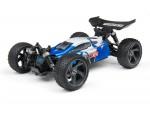 Ion XB RTR 1/18 Elektro Buggy LRP MV12801