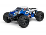 Ion MT RTR 1/18 Elektro Monster Truck LRP MV12803