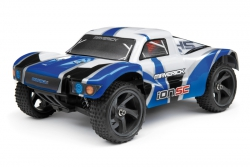 Ion SC RTR 1/18 Elektro Short-Course LRP MV12804