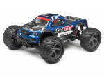 Ion MT RTR 1/18 Elektro Monster Truck LRP MV12809
