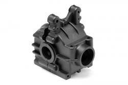 Getriebegehäuse (Blackout MT) LRP MV24006