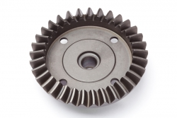 Differential Tellerrad 33Z (Blackout MT) LRP MV24060