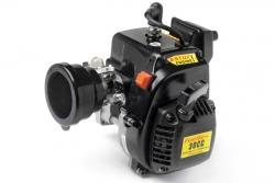 ME - 243 30ccm Benzin-Motor LRP MV24134