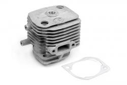 Zylinderkopf/Vergaserdichtung (ME-342) LRP MV24193