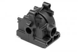 Getriebebox Gehäuse (Vader XB) LRP MV27015