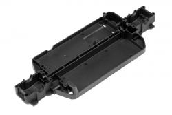 Chassis (Kunststoff/Ion) LRP MV28001