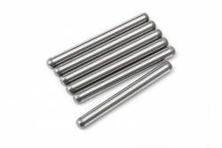 Pin 1.5x16mm (6St) LRP MV28025