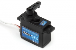MS-28 Servo ( Ion ) LRP MV28061