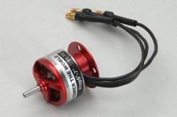 Brushless Motor - 6102/6202/6203 Joysway