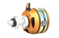 Model Motors AXI 5320/28 BLess Mot MM M-MM532028