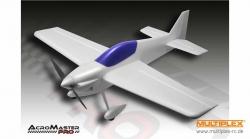 RR AcroMaster PRO Multiplex 1-00846