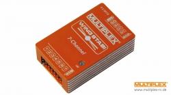 WINGSTABI EASY Control 7 Channel Multiplex 1-00858