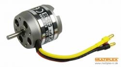 ROXXY BL Outrunner C35-36-1960kv Multiplex 1-00996